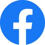 NCB Global Finance Facebook