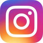 NCB Global Finance Instagram